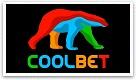 Coolbet sportbonus
