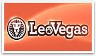 Leo Vegas sportbonus