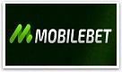 Mobile bet bonus