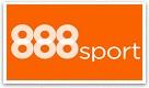 888Sport sportbonus