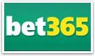 Bet365 sportbonus