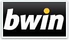 bwin sportbonus