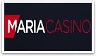 Maria Casinobonus
