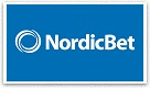 LNordicbet travbonus