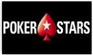 Skattefri poker hos Pokerstars