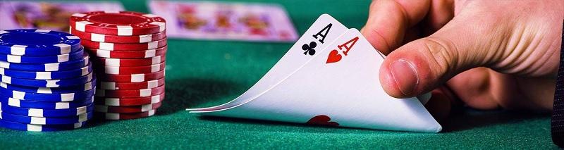 Skattefria vinster på poker