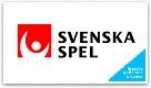 Svenska Spel sportbonus
