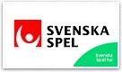 Skattefria vinster på lotto  hos Svenska Spel