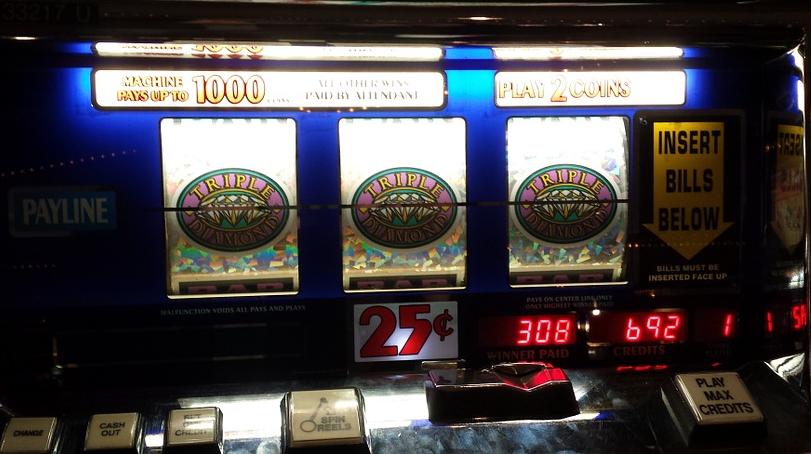 Spelautomaterna med de största jackpottarna julen 2020