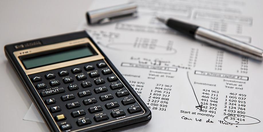 Skattefria vinster på odds och casino 2022
